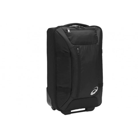 Asics Promo Carry 30kg Bag 3033A153-001
