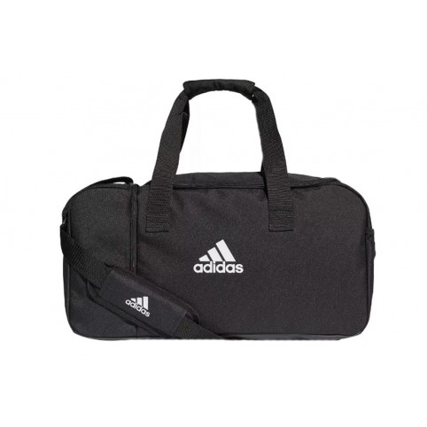 adidas Tiro Small Bag DQ1075