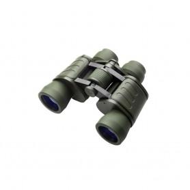 Macgyver 8X40WA BAK7 701062 binoculars