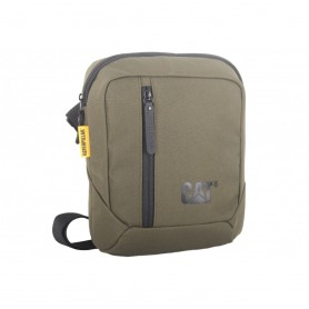 Caterpillar The Project Bag 83614-152