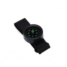 Watch compass Meteor 8576/71004
