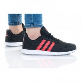 Adidas VS Switch 3K Jr FW3960 shoes