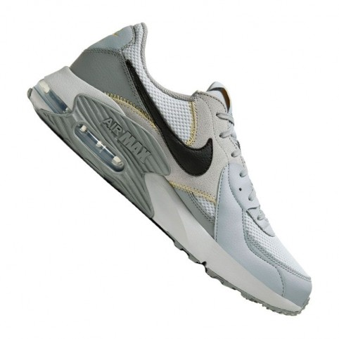Nike Air Max Excee M CD4165-006 shoe