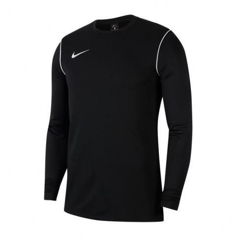 Sweatshirt Nike Park 20 Crew M BV6875-010