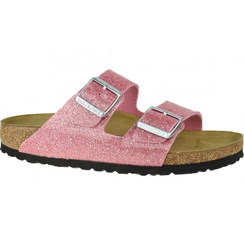 Birkenstock Arizona BF 1016117