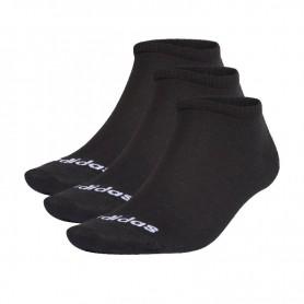 Adidas Low Cut 3P GE6133 socks