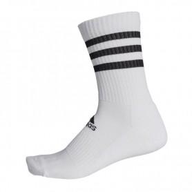 Adidas 3s Cushioned Crew FH6628 socks