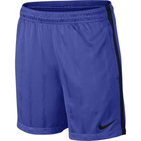 Nike Dry Squad Jacquard Junior Football Shorts 870121-452