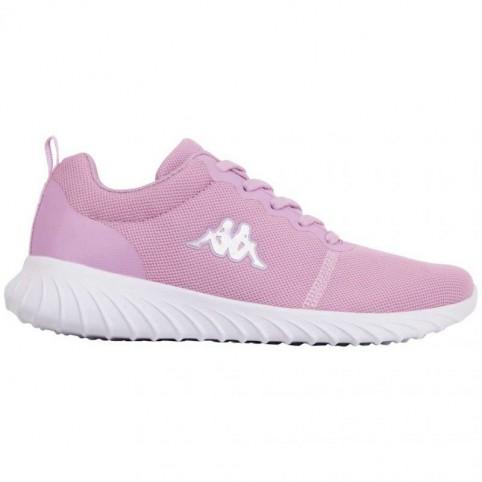 Kappa Ces W 242685 2410 shoes