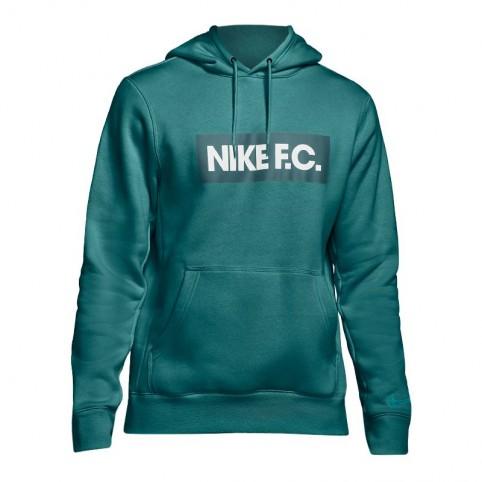 Nike F.C Sweatshirt Essentials M CT2011-300