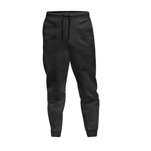 Nike Nsw Tech Fleece Jogger M CU4495-010 pants