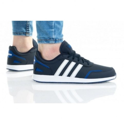 Adidas VS Switch 3 K Jr FW3961 shoes