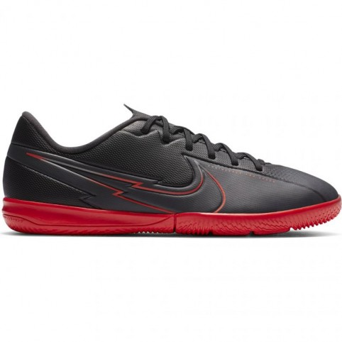 Nike Mercurial Vapor 13 Academy IC Jr AT8137 060 soccer shoes