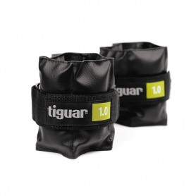 Weights for tiguar cubes 1.50 kg TI-OB00015
