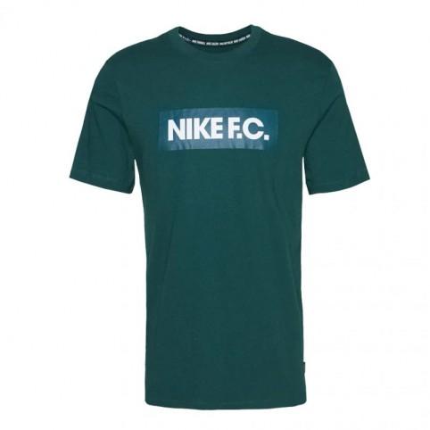Nike NK FC Tee Essentials M CT8429 300 T-shirt