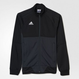 adidas Tiro 17 Junior training jacket AY2876
