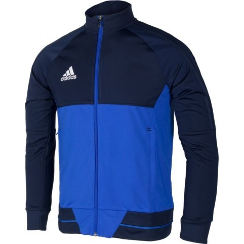 adidas Tiro 17 Jacket Junior Trainingsjacke BQ2610