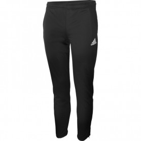 adidas Tiro 17 Junior Training Pants AY2878
