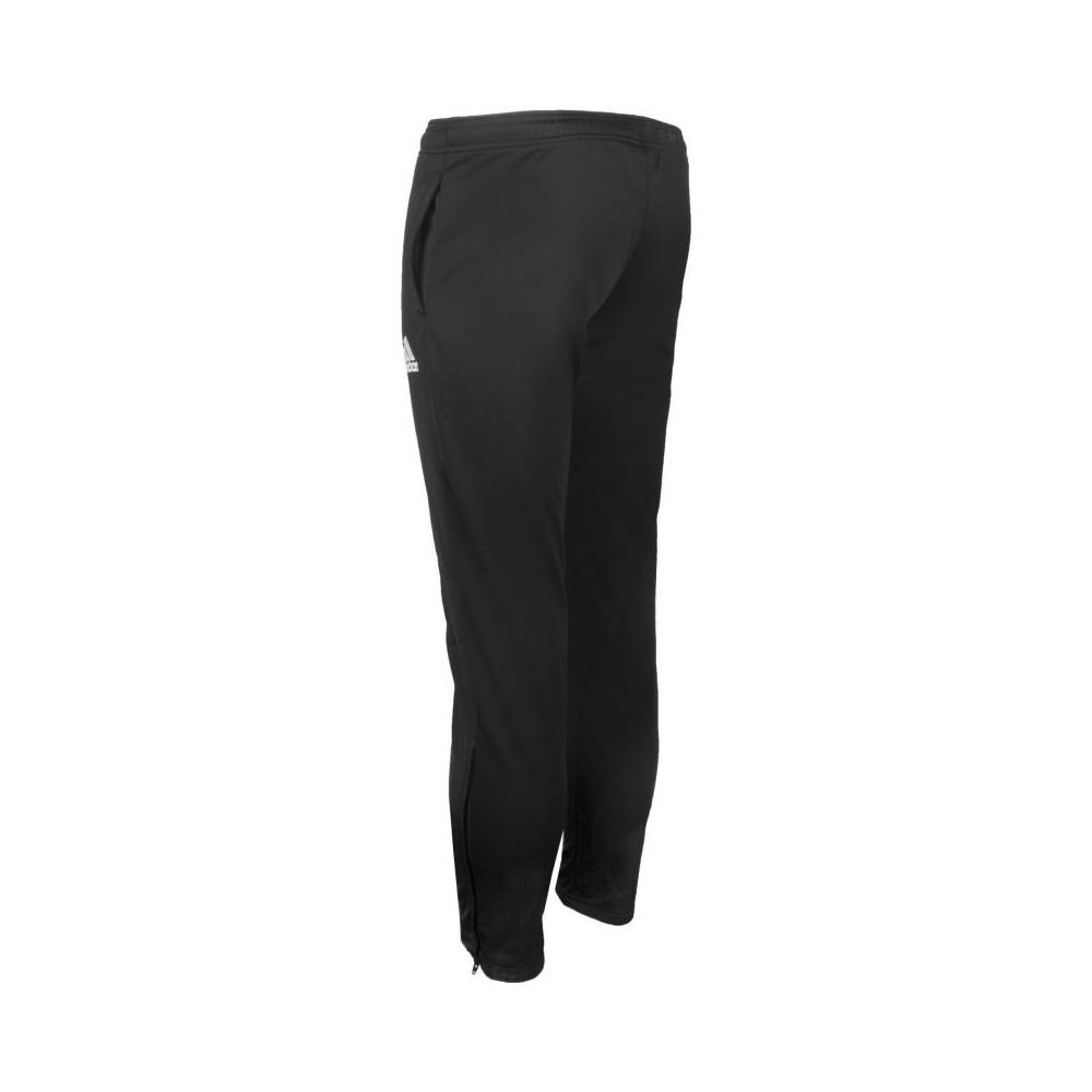 adidas Tiro 17 Junior Training Pants AY2878