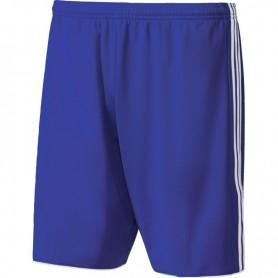 adidas Tastigo 17 men's soccer shorts M BJ9131