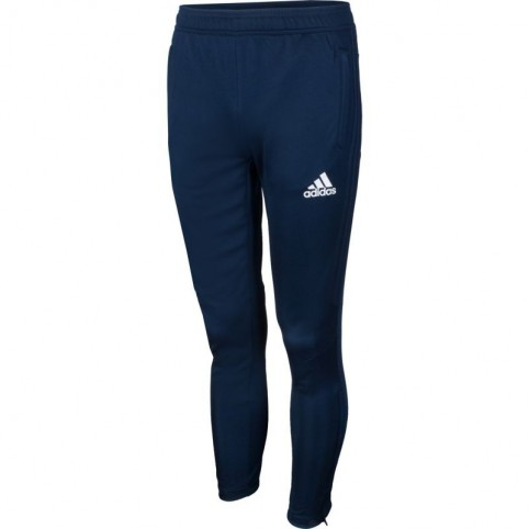 adidas Tiro 17 junior football pants BQ2726