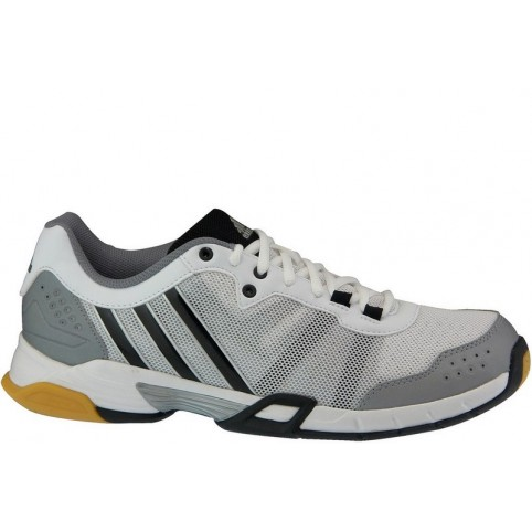 Adidas Volley Team 2 W M18856