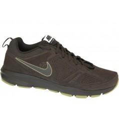 Nike T-lite XI 616546-203
