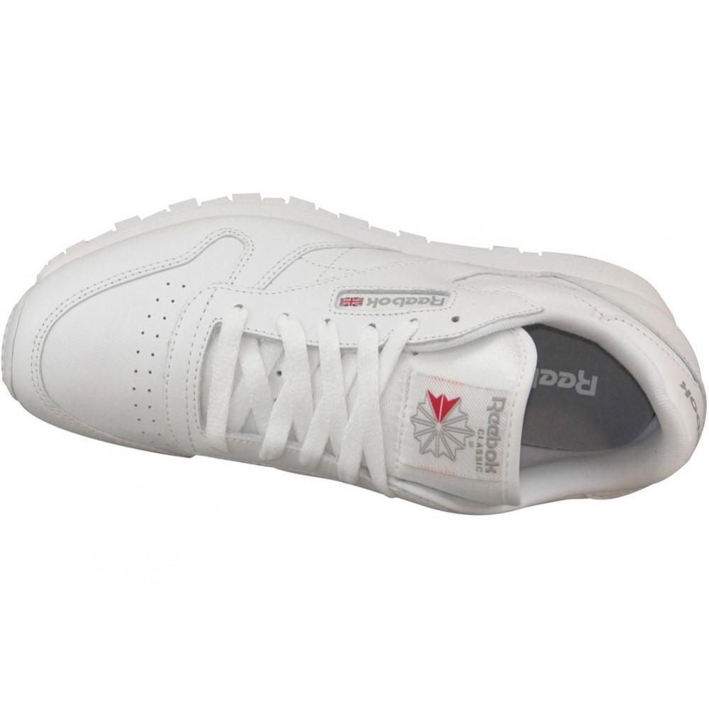 Reebok Classic Leather 50151 0f3044a64