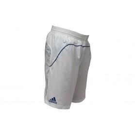 Adidas BV Short O94946