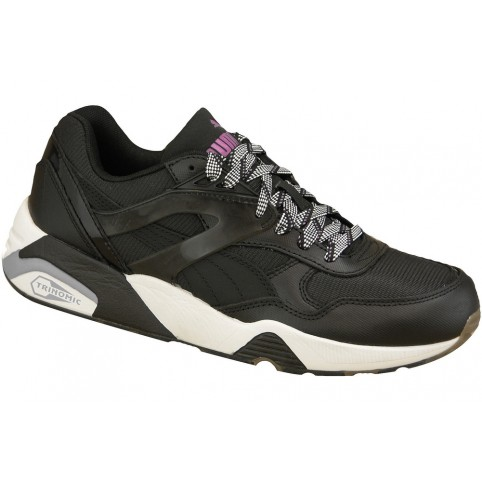 Puma R698 Trinomic 359013-02