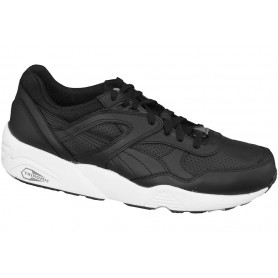 Puma R698 Trinomic Leather 360601-02