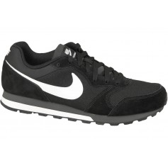 Nike MD Runner II 749794-010
