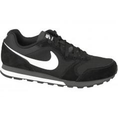 Nike MD Runner II  749794-010