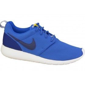 Nike Roshe One Gs 599728-417