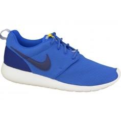 Nike Roshe One Gs 599728-417