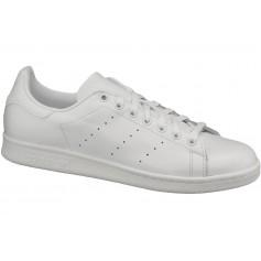Adidas Stan Smith S75104