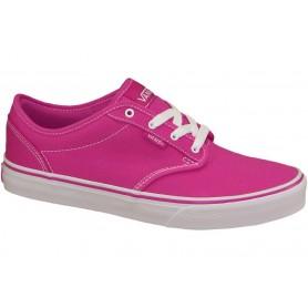 Vans Atwood Canvas W VK2U8IX shoes