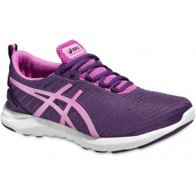 Asics Supersen T673N-3319
