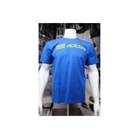 T-shirt Adidas Jlsdim Tee O52087
