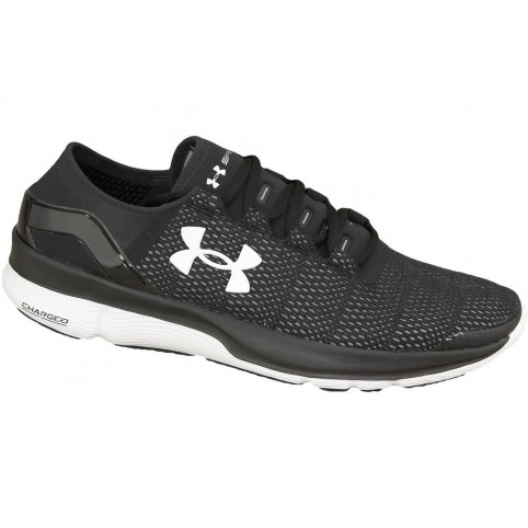 Under Armour Speedform 1289789-001