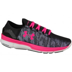 Under Armour W Speedform 1289792-962