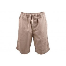 Adidas Hike Court Short Z38739