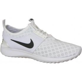 Nike WMNS Juvenate 724979-101