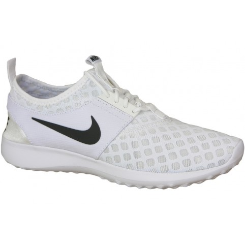 ac746b3275db Nike WMNS Juvenate 724979-101