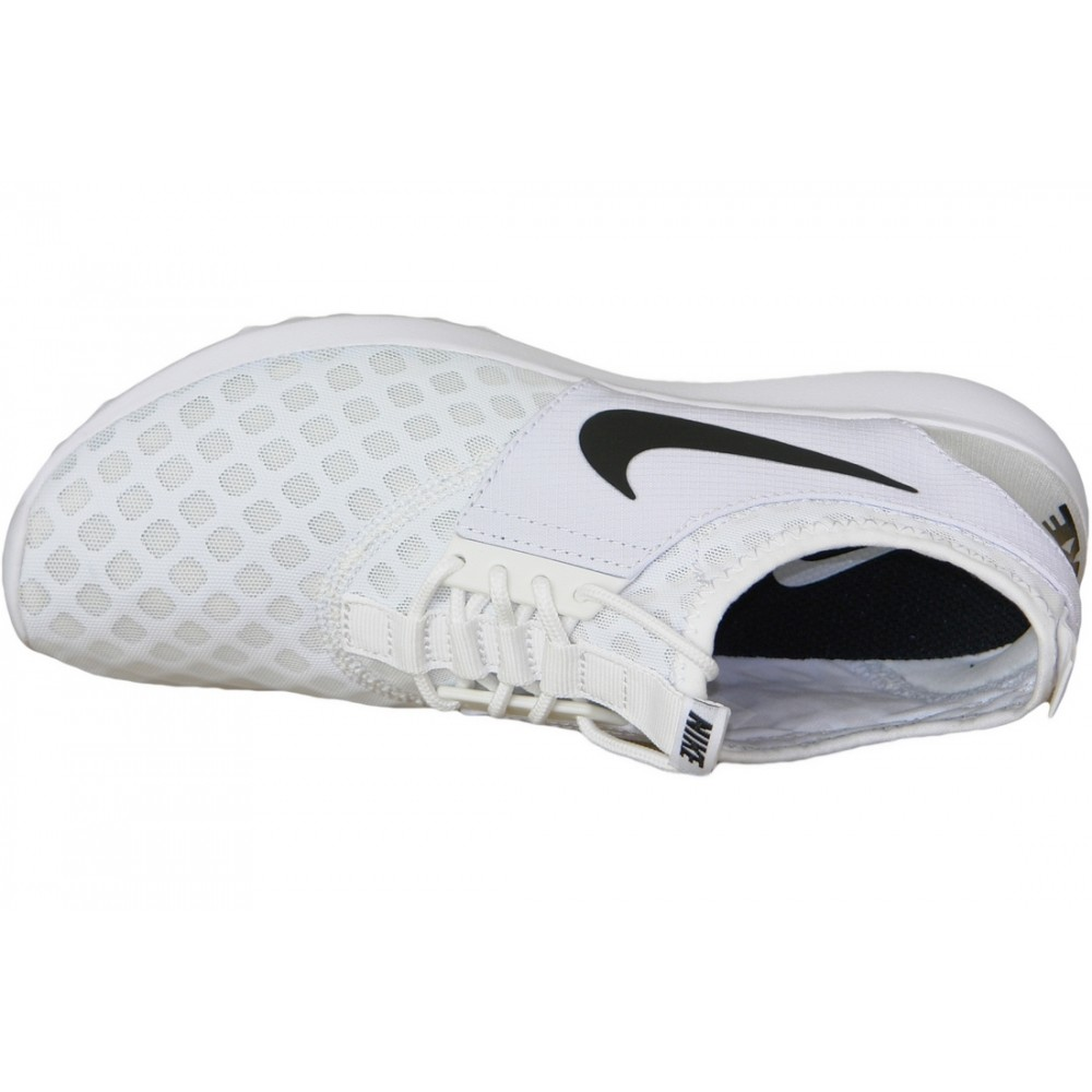 pick up ab20b 6dfc1 Nike WMNS Juvenate 724979-101