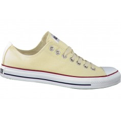 Converse C. Taylor All Star OX Natural White M9165