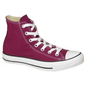 Converse C. Taylor All Star Hi M9613