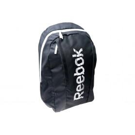 Reebok SE Medium AJ6146