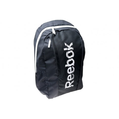 Reebok SE Medium AJ6146 ανδρικα   αξεσουάρ    σακίδια