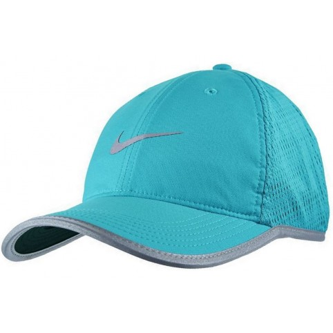 Nike M's Run Knit Mesh 810132-418